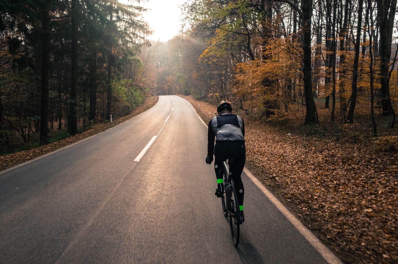 Radsporttreff-Winterliga