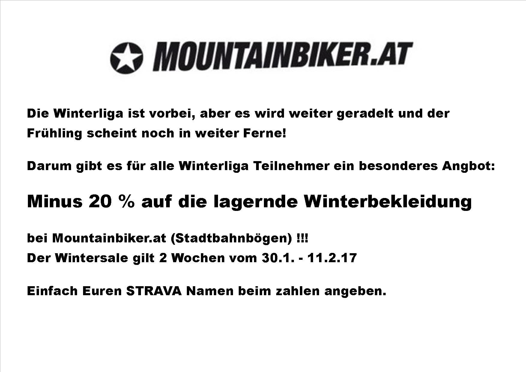 winterliga-sale-mountainbiker
