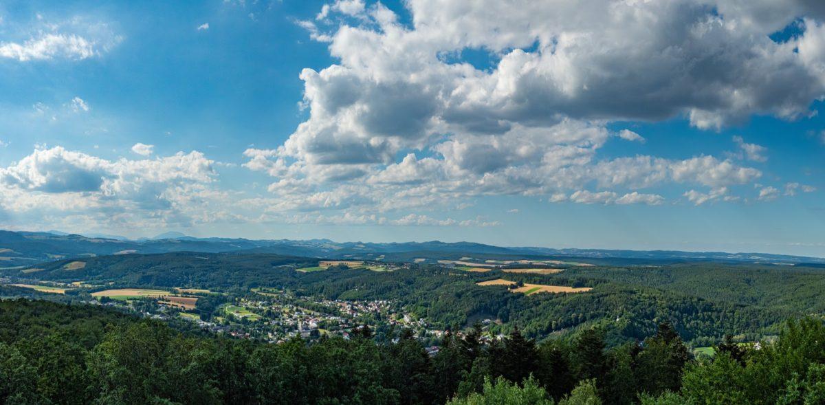 1. RST Frühlingsklassiker Etappe 2 – Blaufränkischland
